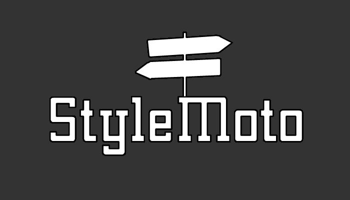 Moto Styl